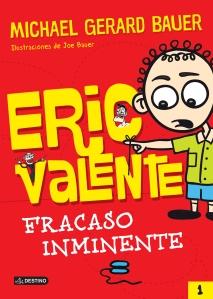 ERIC VALENTE1-FRACASO INMINENTE-alta