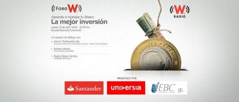 forow_invitacioìn_v2