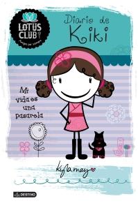 LOTUS CLUB1-KIKI-PASARELA-alta