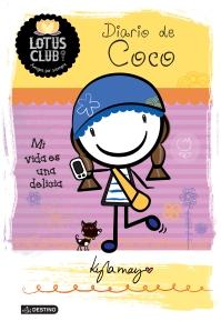 LOTUS CLUB2-DIARIO DE COCO-alta
