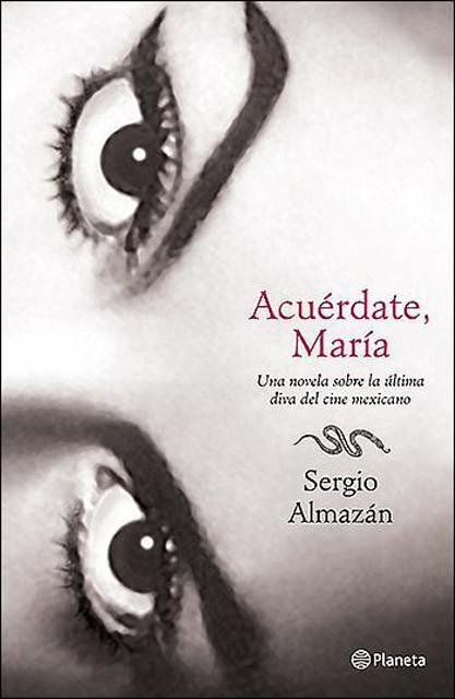 acuerdate_maria
