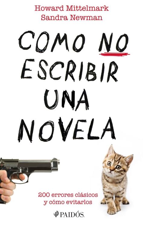 como-no-escribir-una-novela copy
