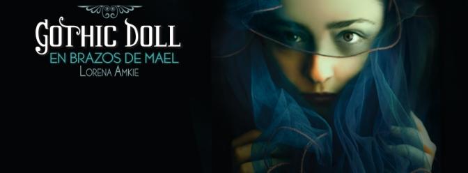 Soundtracks literarios: Gothic Doll