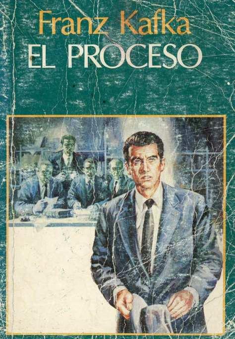 el-proceso-franz-kafka-13362-MLC38408557_5108-F