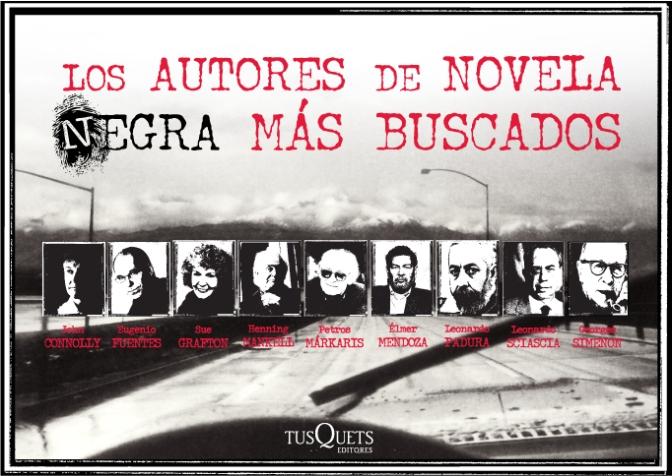Expediente criminal de Eugenio Fuentes, de oficio escritor