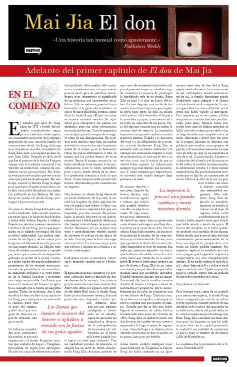 Gaceta_MaiJia_web_Página_2