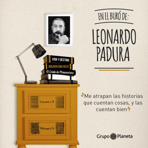 leonardo-padura
