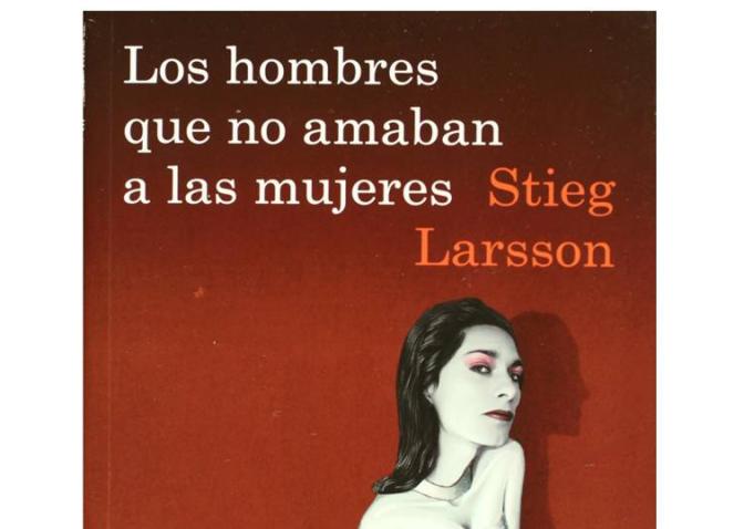 ¿El libro o la película?: 'Los hombres que no amaban a las mujeres'