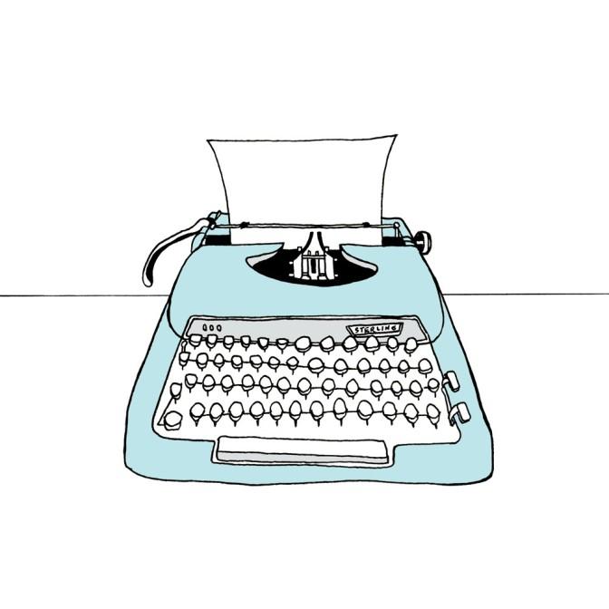Las mejores 15 primeras frases de novelas