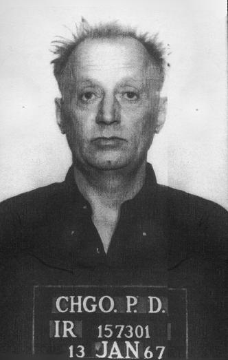 Nelson Algren Net Worth