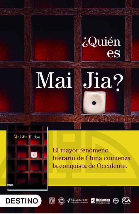 Poster_mx-01