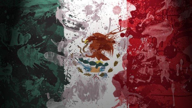 5 razones para leer 'Antihistoria de México', de Raúl Bringas Nostti