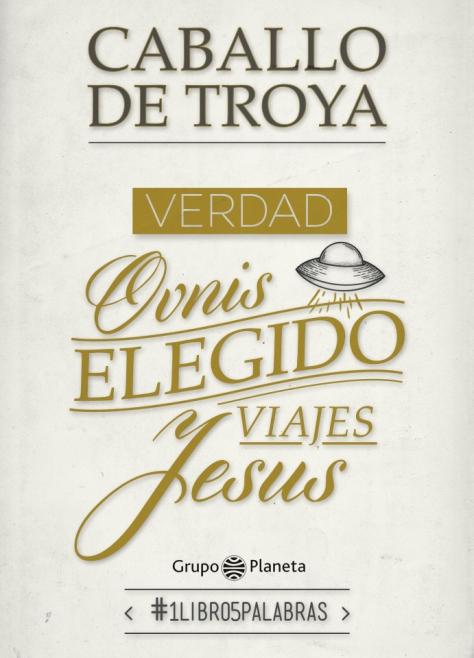 CABALLO DE TROYA (2)