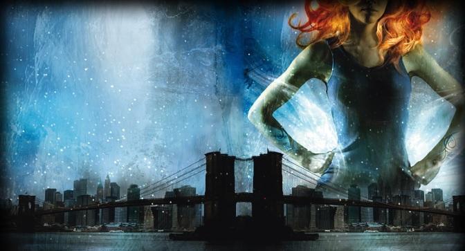 Danos 5 razones para leer 'Cazadores de sombras: Ciudad de Hueso'