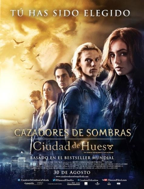 cazadores_sombras_poster2_espanol