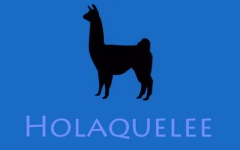 Holaquelee