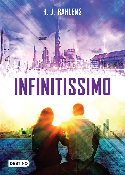 infinitissimo-libro-Holly-Jane Rahlens