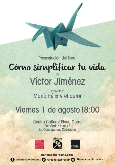 invitacion_comosimplificartuvida_web