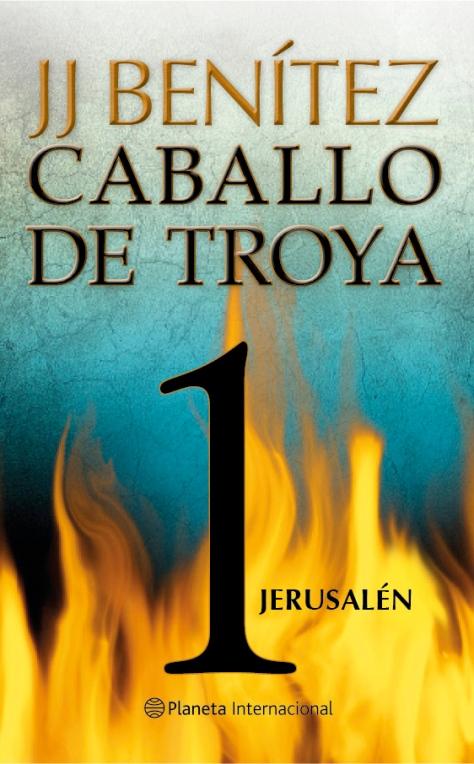 jerusalen-caballo-de-troya-1-9788408108047