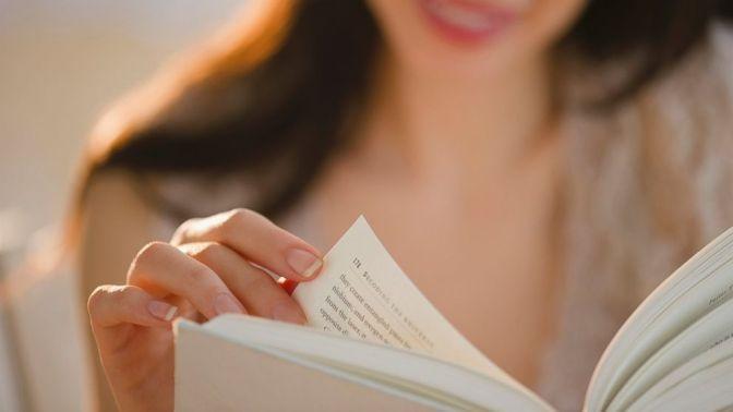 Para leerte mejor: Mecanismos para la formación de lectores que escriban