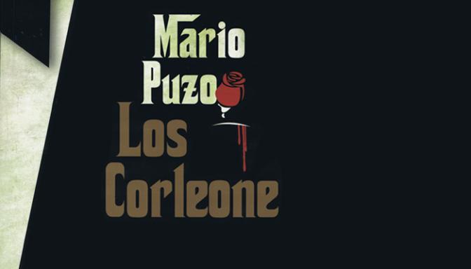 """Que escuchar mientras lees """"Los Corleone"""" de Mario Puzo"""