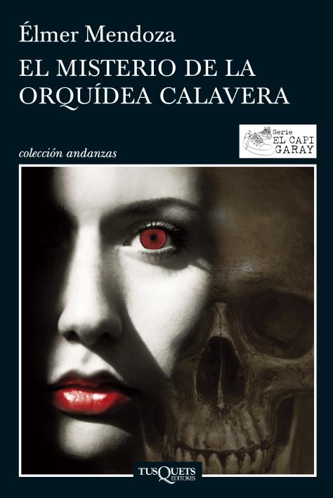 port-el-misterio-de-la-orquidea-calavera