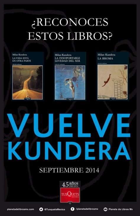 Poster_Kundera_web