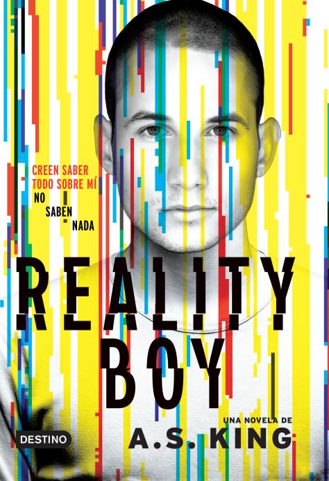 reality-boy portada