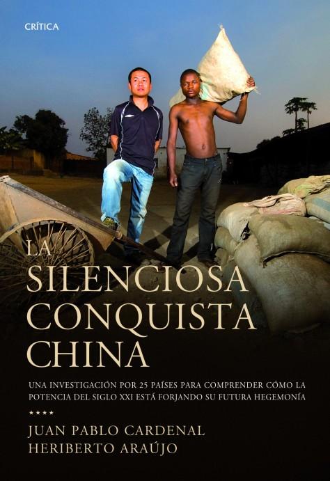 silenciosa-conquista-china