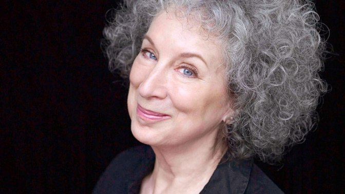 Sue Grafton: ejecutora de 'El Alfabeto del Crimen'